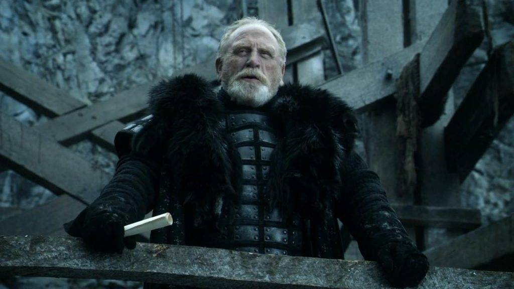 Cosmo-as-Lord-Mormont